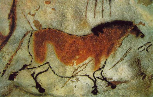 cave_painting_horse11