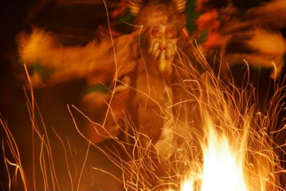 shaman (9)