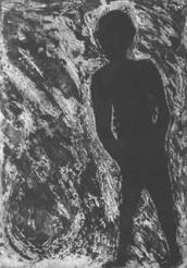 figure--black1