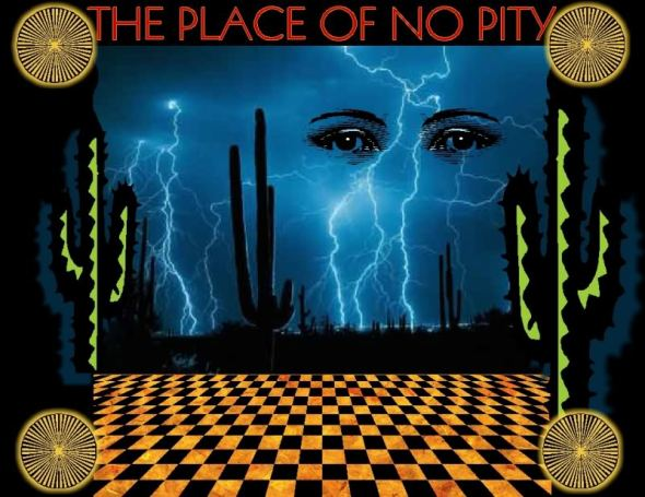 The Place of No-Pity