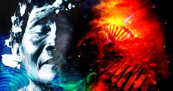 shamanic_transe_energy_medicine